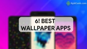 Top 6 Best Wallpaper Apps For Android