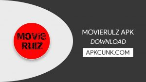 Movierulz Apk