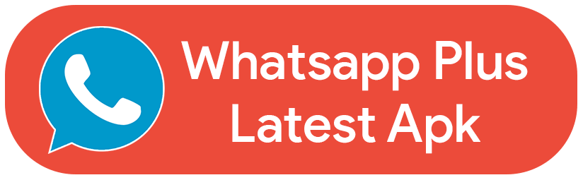 Whatsapp Plus Featured New