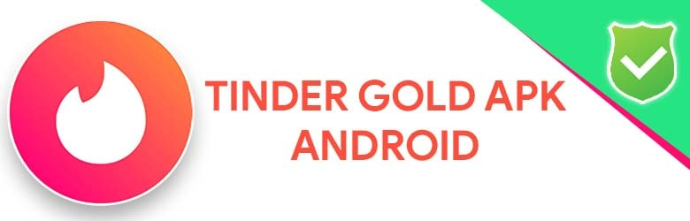 Tinder Gold Apk Featured