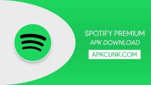 Spotify Premium APK (v8.5.81.991) Latest Version [100% Working]