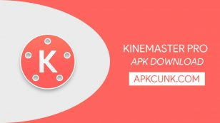 Kinemaster Pro APK Download for Android 2021 (No Watermark)