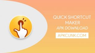 QuickShortcutMaker APK Download v2.4.0 Latest 2020 (Updated)