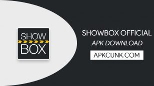Showbox APK Download v5.35 Latest 2020 (Official Version)