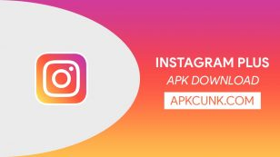 Instagram Plus APK Download v10.20 Latest Version | Android 2020