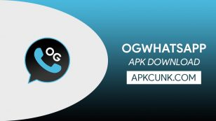 OGWhatsApp APK Download v8.75 Latest Version (Anti-Ban)