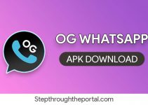 OGWhatsApp APK Download (Official) Latest Version ‎v8.40 | Anti-Ban 2020