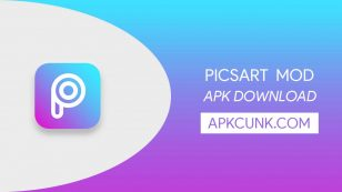 PicsArt MOD APK Download v16.5.3 Latest 2021 (Gold/Premium)