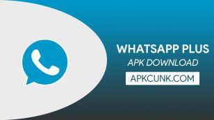 WhatsApp Plus APK Download v8.75 Latest Version 2020 [Anti Ban]