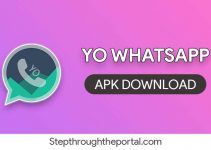 YoWhatsApp APK Download v8.40 Latest Version (Anti-Ban) | Android 2020