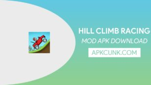 Hill Climb Racing MOD APK v1.48.1 Download | Android 2021