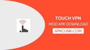Touch VPN MOD APK v1.9.12 Download | Android 2021