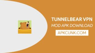 TunnelBear VPN MOD APK v3.5.15 Download | Android 2021