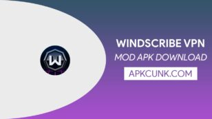 Windscribe VPN MOD APK v2.4.0.350 Download | Android 2021